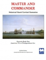 Master and Commander (boxed)