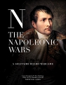 N: The Napoleonic Wars (boxed)