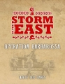 Storm in the East: Operation Barbarossa (Folio)