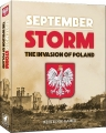 September Storm: The Invasion of Poland (boxed)