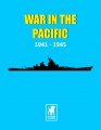 War in the Pacific (folio)