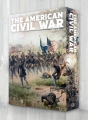 Hold the Line: The American Civil War (Damaged box)
